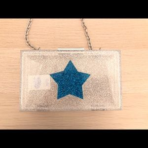 More than magic mini bag